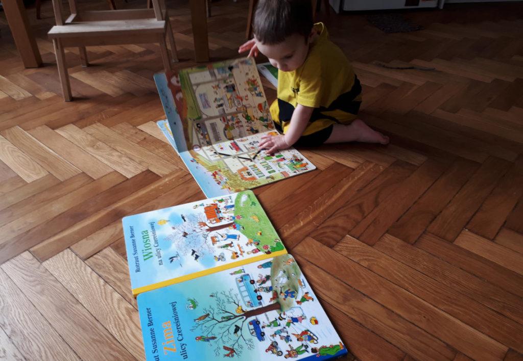 czytanie-ulicy-czeresniowej-mosty-z-ksiazek