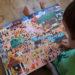 dziecko-czyta-mosty-z-ksiazek
